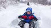 Rusza kolejna tura ferii zimowych