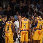 Rusza Liga Mistrzów FIBA, a w niej - polski debiutant