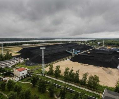Rusza likwidacja elektrowni węglowej Adamów