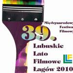 Rusza Lubuskie Lato Filmowe