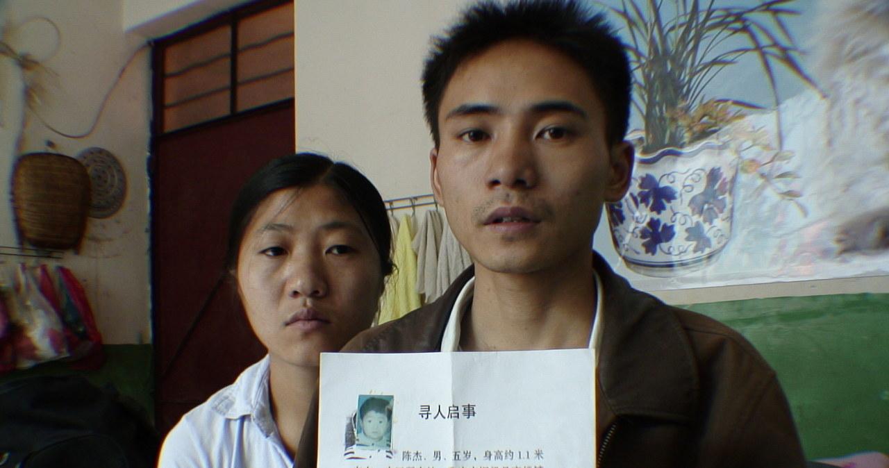Rusza Międzynarodowy Festiwal Filmów o Handlu Ludźmi