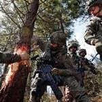 Rusza nowa inicjatywa wojskowa w Europie. Polska nie bierze w niej udziału