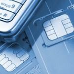 Rusza obowiązkowa rejestracja kart pre-paid