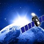 Rusza polski program budowy  satelitów wojskowych