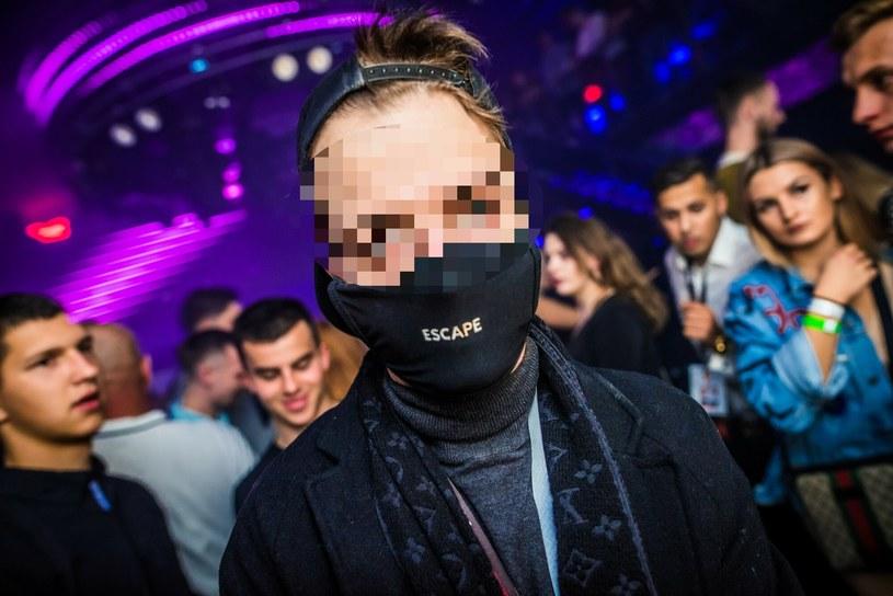 Rusza proces znanego patoyoutubera /Marcin Bruniecki /Reporter