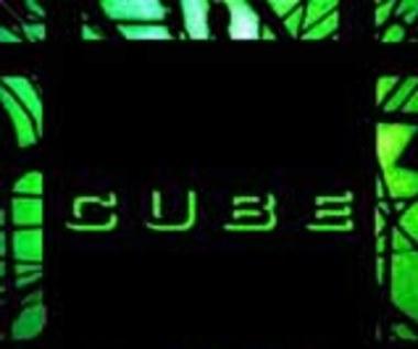 "Rusza produkcja ""Cube 2"""