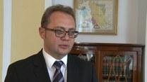 Rusza program wspierający zatrudnianie polskich studentów przez rodzime koncerny za granicą