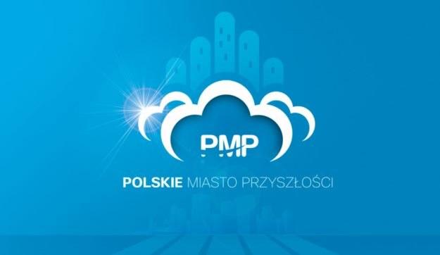 Rusza projekt Polskie Miasto Przyszłości /materiały prasowe