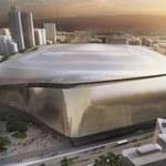 Rusza przebudowa stadionu Realu Madryt