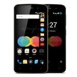 Rusza przedsprzedaż smartfona Allview P6 eMagic