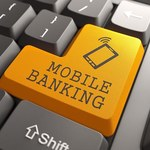 Rusza rewolucja w e-bankach