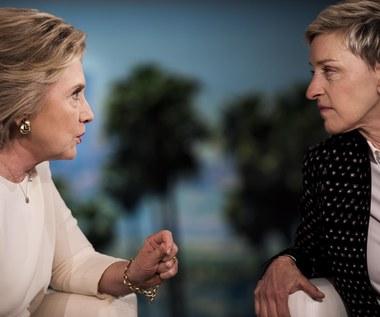 Rusza śledztwo w sprawie programu Ellen DeGeneres