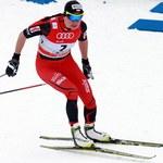 Rusza Tour de Ski, Kowalczyk wielką niewiadomą [FILM]
