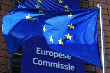 Rusza unijny szczyt. Z czym z Brukseli może wrócić Polska?