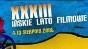 Rusza XXXIII Ińskie Lato Filmowe