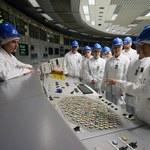 Rusza załadunek reaktora elektrowni jądrowej pod Ostrowcem
