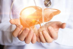 Ruszają bezpłatne badania anty-HCV w całej Polsce