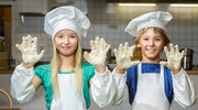 Ruszają castingi do programu Masterchef Junior!