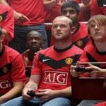 Ruszają Mistrzostwa Polski EA Sports FIFA 10!