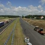 Ruszają pierwsze przetargi na 700 km dróg ekspresowych