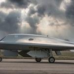 Ruszają prace nad europejskim samolotem przyszłości