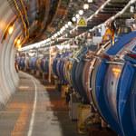 Ruszają prace nad następcą Wielkiego Zderzacza Hadronów