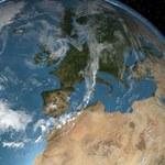 Ruszają przygotowania do budowy polskiego satelity