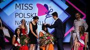 Ruszają przygotowania do wyborów Miss Świata na Wózku 2017