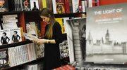 Ruszają The London Book Fair. Polska gościem honorowym targów