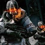 Ruszają zapisy na beta wersję Killzone 3