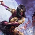 Ruszają zapisy na mistrzostwa Polski w Mortal Kombat