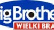 """Ruszył """"Big Brother"""" w TVN"""