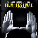 Ruszył festiwal w Toronto