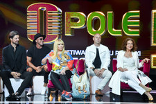 Ruszył Krajowy Festiwal Piosenki Polskiej w Opolu. Gdzie oglądać?
