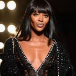 Ruszył Paryski Tydzień Mody Haute Couture