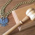 Ruszył proces prokuratora oskarżonego o przestępstwa seksualne