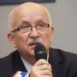 Ruszył proces Wąsacza za prywatyzację PZU w 1999 roku
