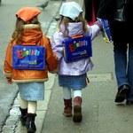 Ruszyła akcja Bezpieczna Droga do Szkoły