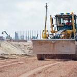Ruszyła budowa węzła drogowego w Radomiu