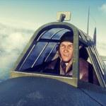 Ruszyła kampania crowdfundingowa dla gry 303 Squadron: Battle of Britain