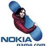 Ruszyła Nokia Game 2003
