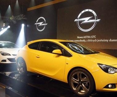 Ruszyła produkcja nowego samochodu z Polski!