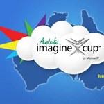 Ruszyła rejestracja do konkursu  Imagine Cup 2012