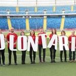 Ruszyła rekrutacja na wolontariat MŚ U-20 w Polsce