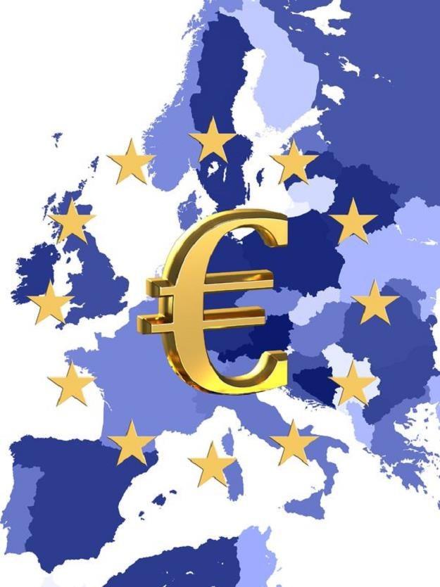 ruszyło pięć różnych konkursów w ramach programów UE /©123RF/PICSEL