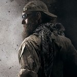 Ruszyły otwarte beta testy Medal of Honor