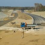 Ruszyły przetargi na budowę A1 z Częstochowy na południe