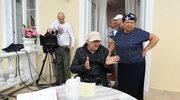 """Ruszyły zdjęcia do kolejnej serii """"Rancza""""!"""