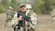 """Ruszyły zdjęcia do """"Misji: Afganistan"""""""