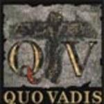 """Ruszyły zdjęcia do """"Quo Vadis"""""""